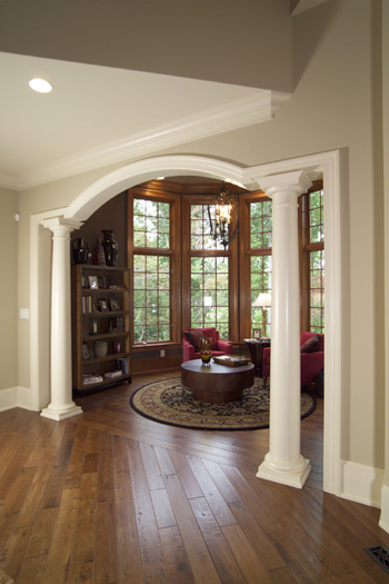 Flexible Moulding Ideas And Photo Gallery